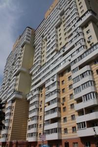 Квартира Наумова Ген., 66, Київ, Z-616374 - Фото 2
