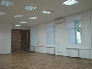 Офис, Тарасовская, Киев, M-21584 - Фото3
