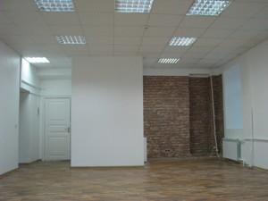 Офис, Тарасовская, Киев, M-21584 - Фото 4
