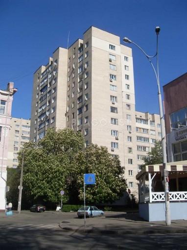 Квартира, Z-271018, 14