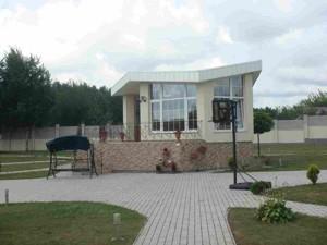 Дом Липовый Скиток, M-21692 - Фото2