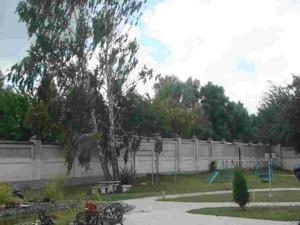 Дом Липовый Скиток, M-21692 - Фото3