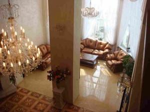 Будинок Липовий Скиток, M-21692 - Фото 6