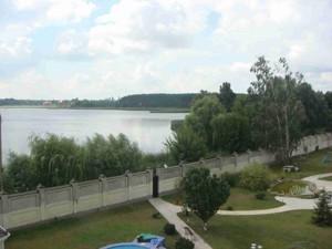Будинок Липовий Скиток, M-21692 - Фото 9