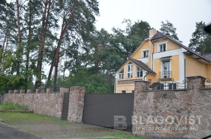 Дом Z-1325640, Буча (город) - Фото 1