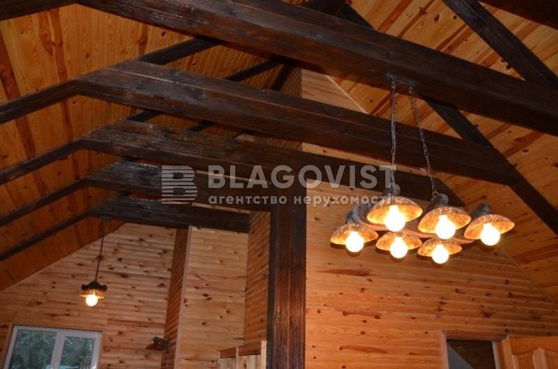 Дом Z-1325640, Буча (город) - Фото 14