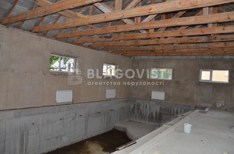 Дом Z-1325640, Буча (город) - Фото 18