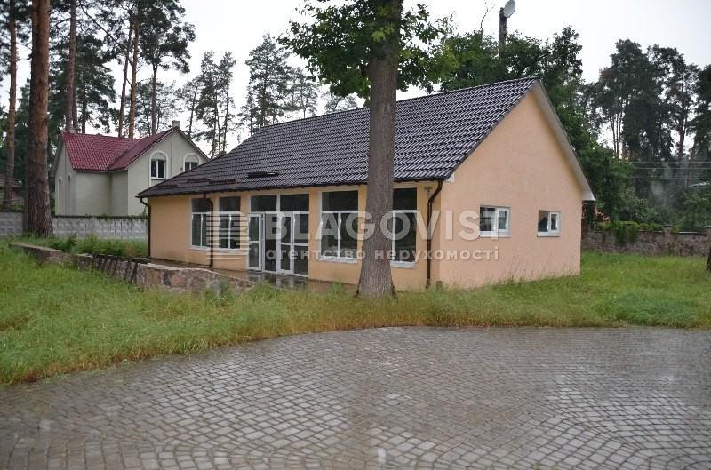 Дом Z-1325640, Буча (город) - Фото 17
