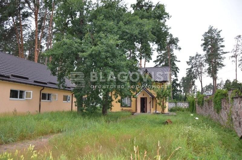 Дом Z-1325640, Буча (город) - Фото 19