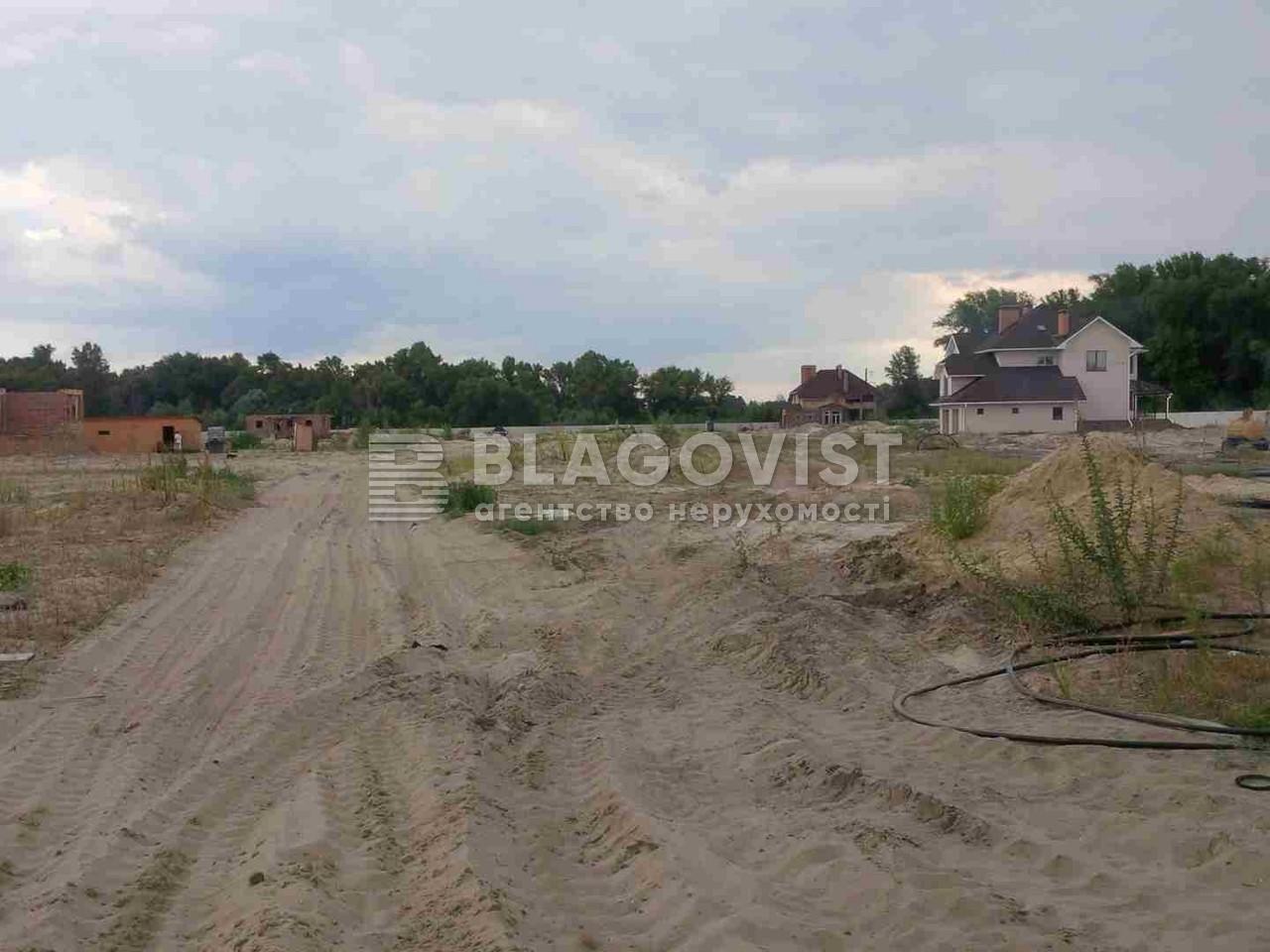 Земельный участок M-21766, Киев - Фото 2