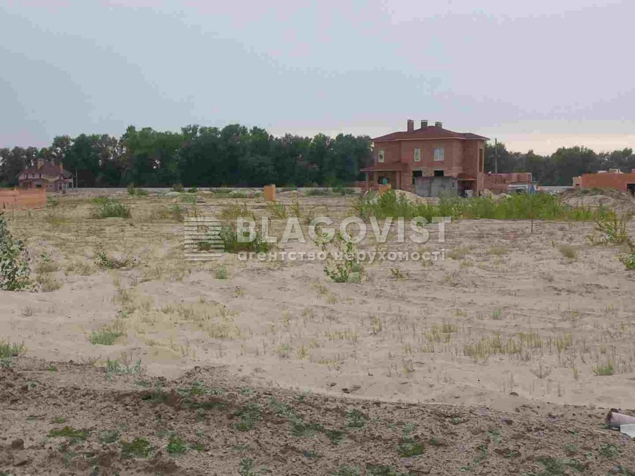 Земельный участок M-21766, Киев - Фото 5