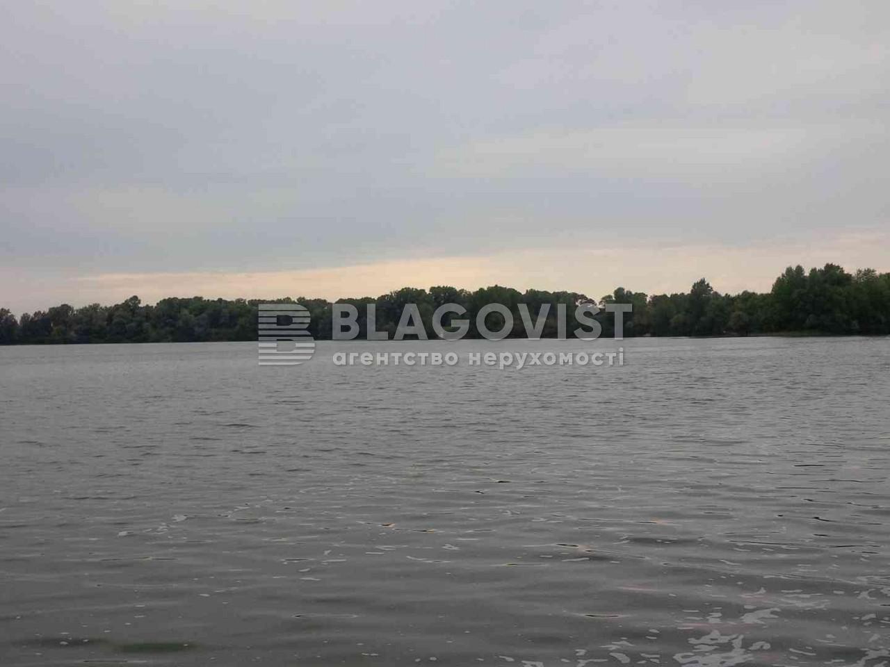 Земельный участок M-21766, Киев - Фото 8