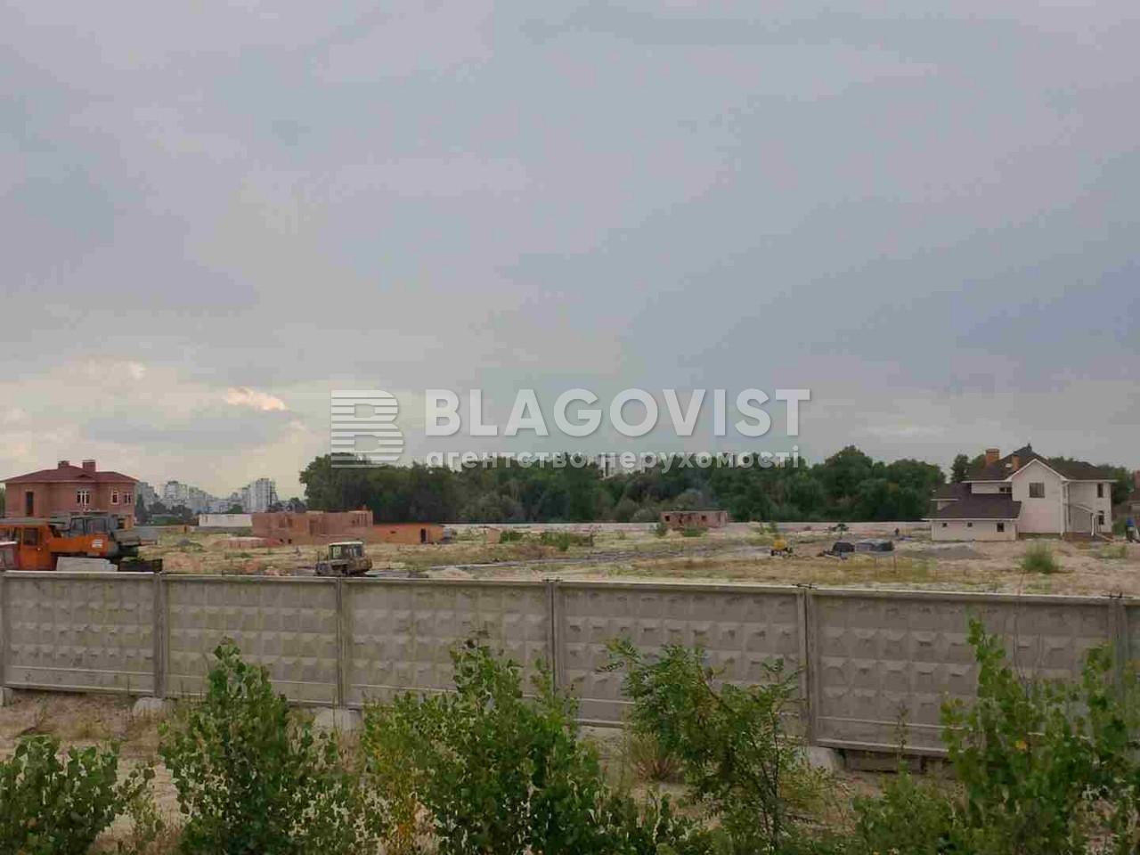 Земельный участок M-21766, Киев - Фото 9