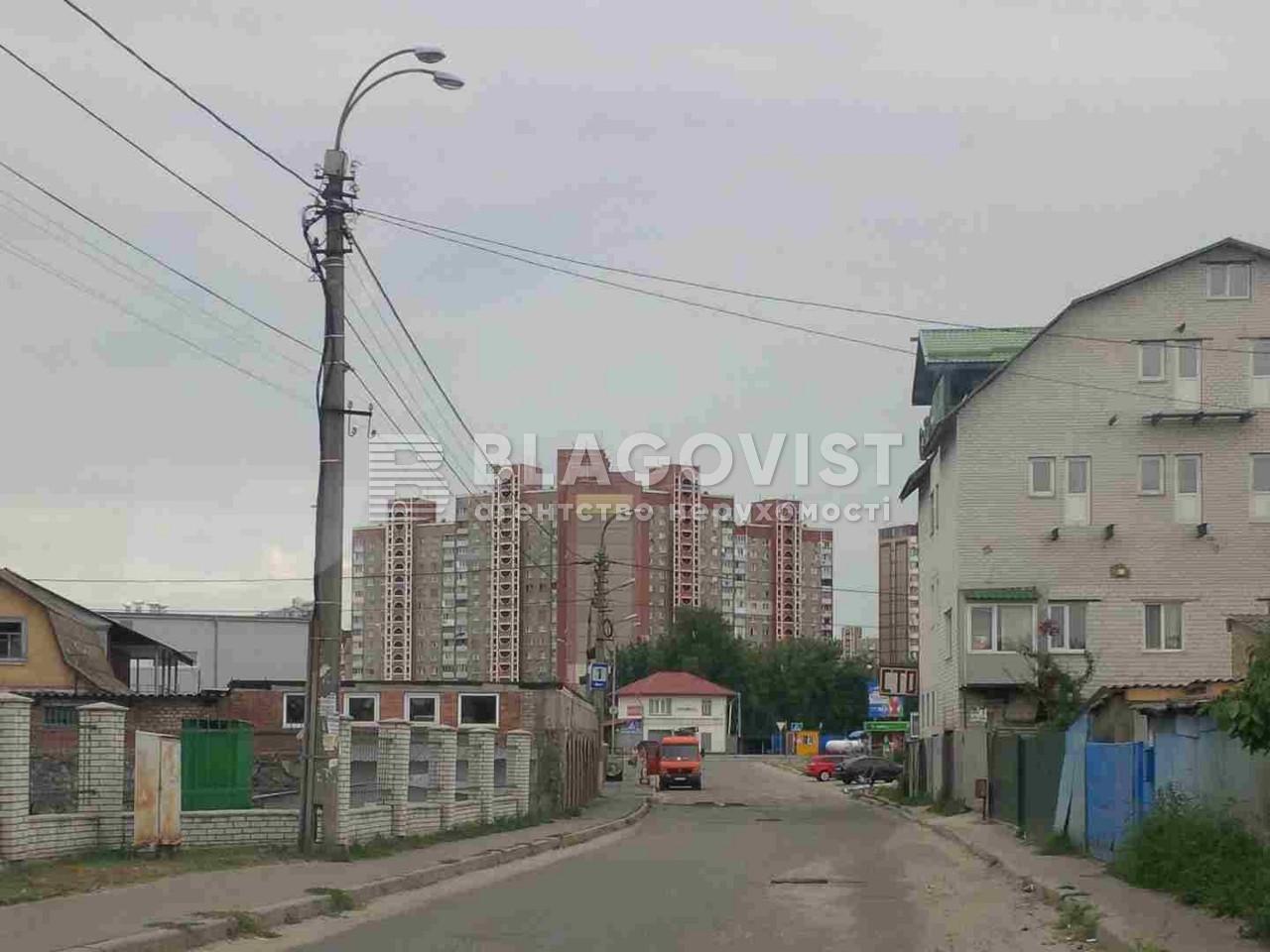 Земельный участок M-21766, Киев - Фото 11