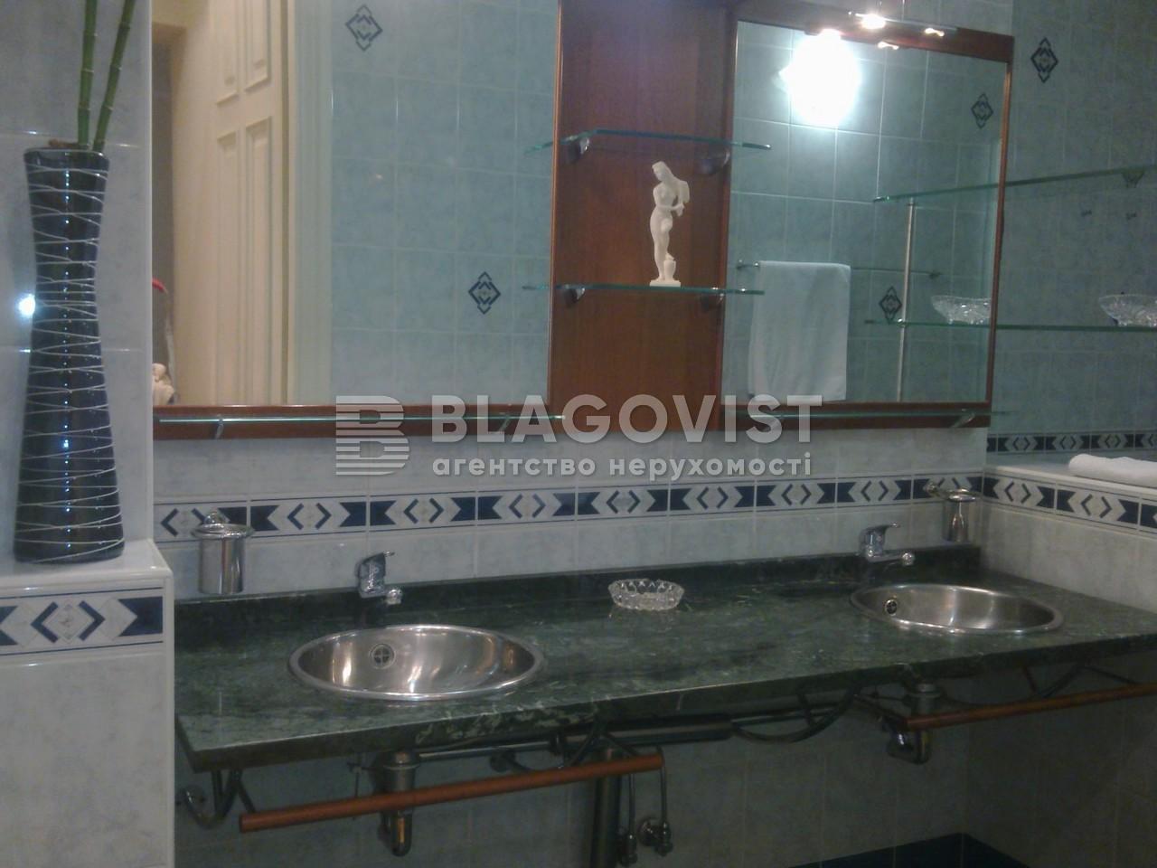 Квартира Z-1241144, Толстого Льва, 25, Киев - Фото 7