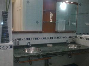 Квартира Толстого Льва, 25, Киев, Z-1241144 - Фото 5