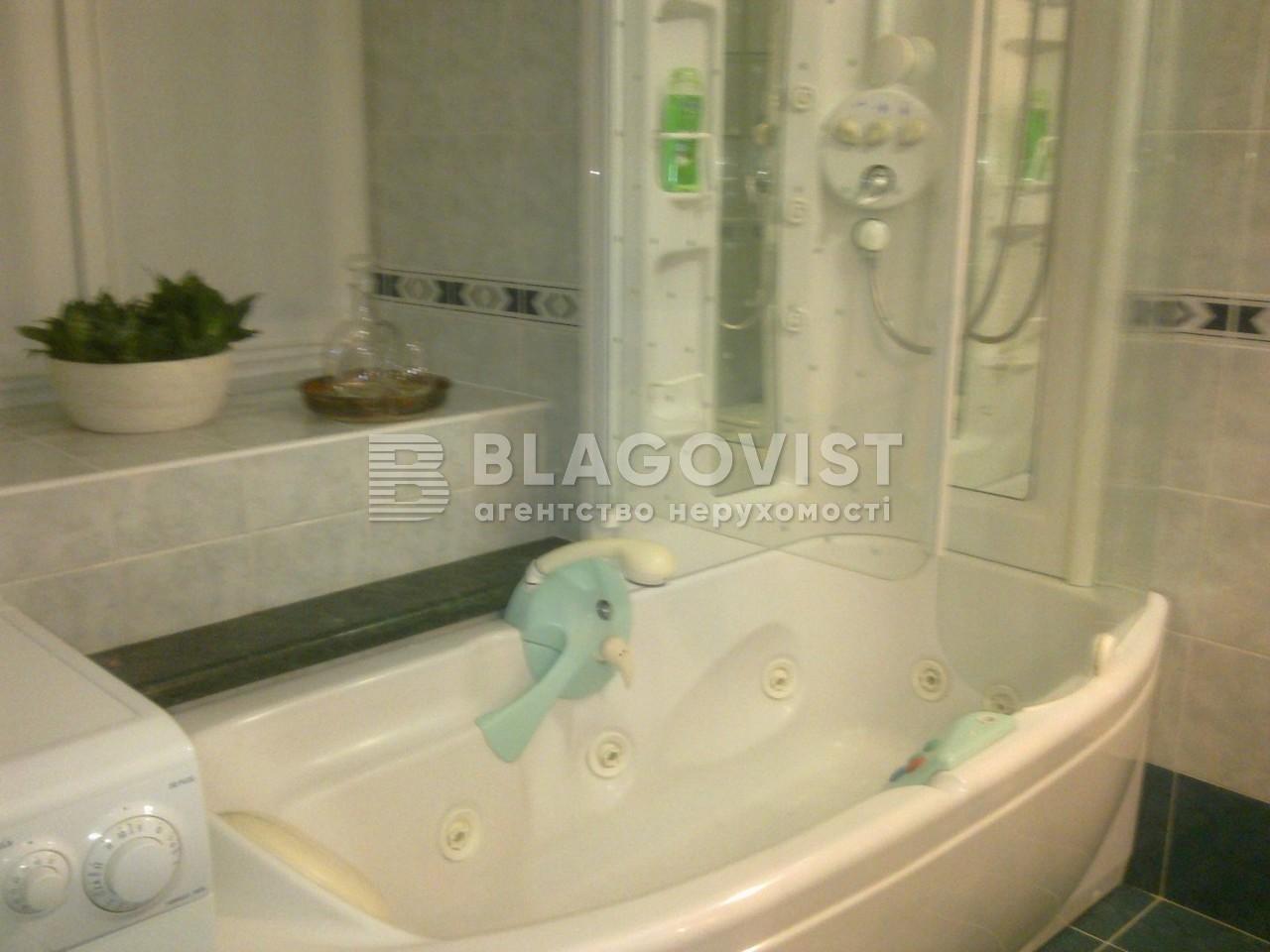 Квартира Z-1241144, Толстого Льва, 25, Киев - Фото 8