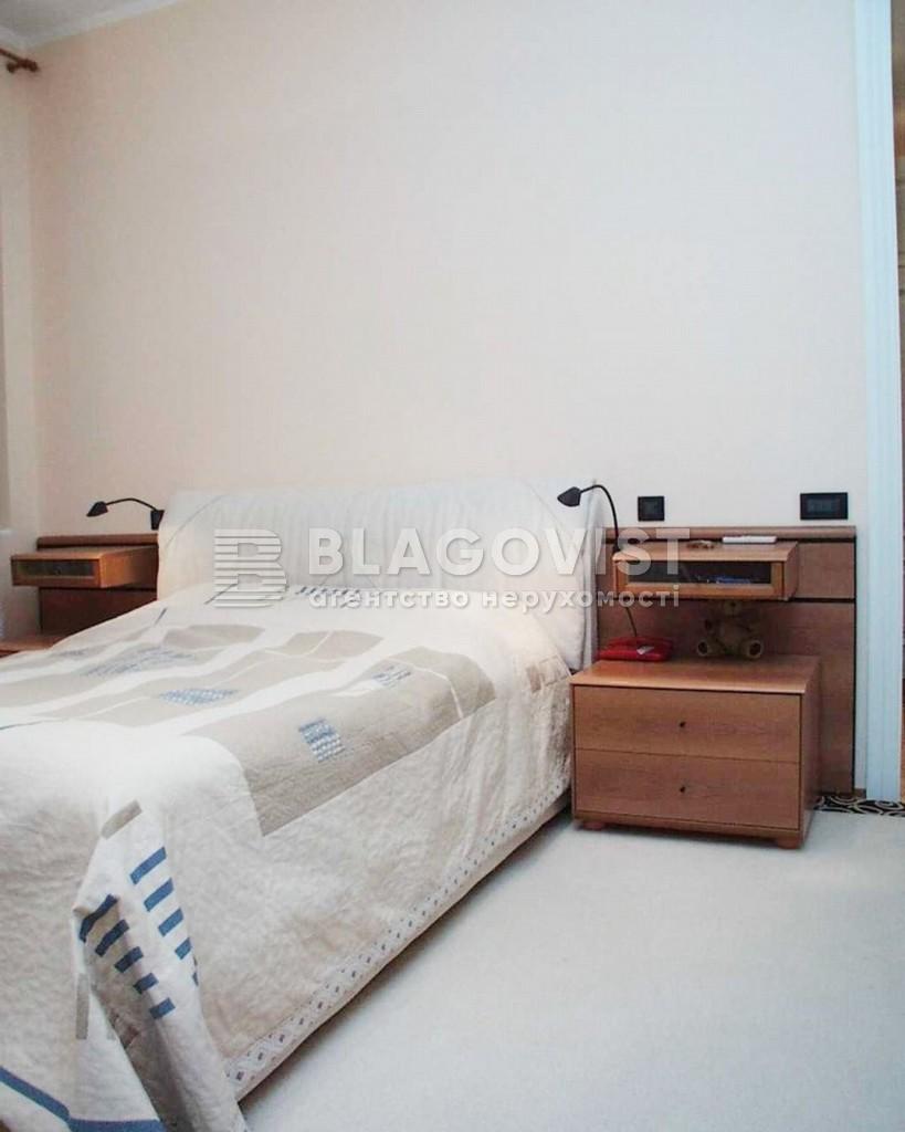 Квартира Z-1241144, Толстого Льва, 25, Киев - Фото 6