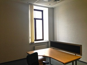 Офис, M-22369, Хмельницкого Богдана, Киев - Фото 4