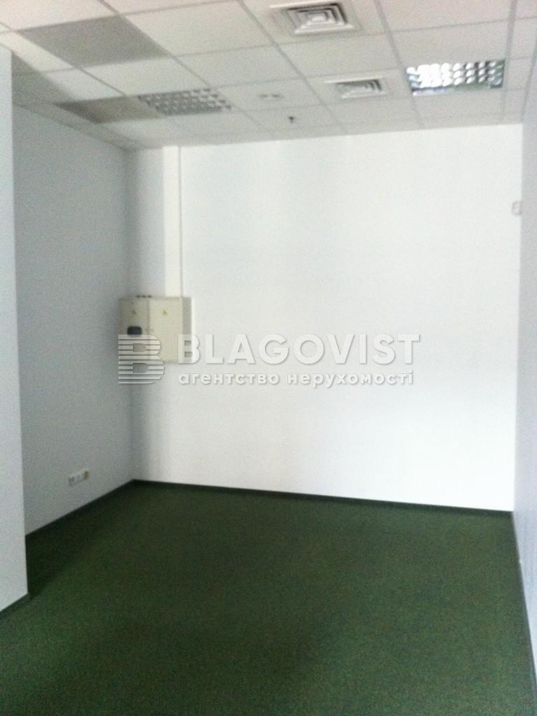 Офис, M-22369, Хмельницкого Богдана, Киев - Фото 11