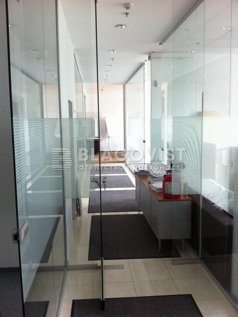 Офис, M-22369, Хмельницкого Богдана, Киев - Фото 9