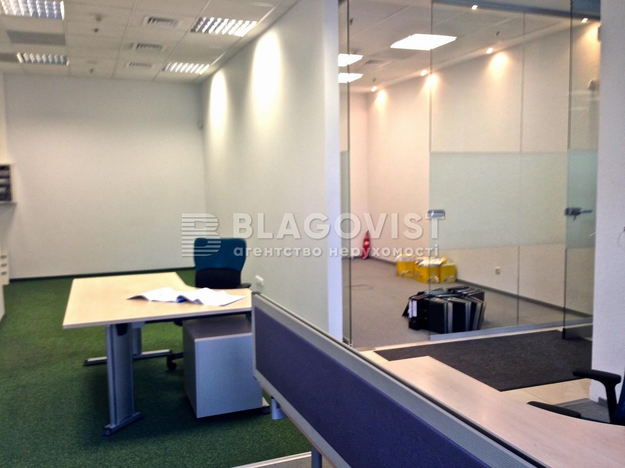Офис, M-22369, Хмельницкого Богдана, Киев - Фото 6