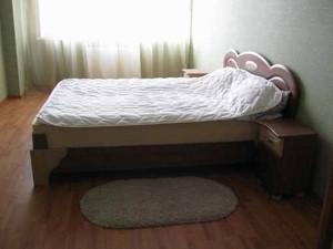 Квартира Павлівська, 17, Київ, Z-1460852 - Фото 6