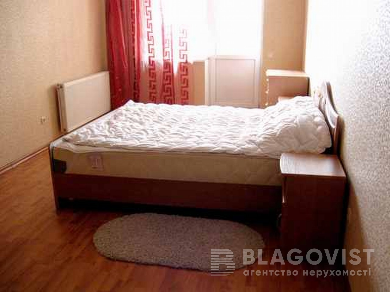Квартира Z-1460852, Павловская, 17, Киев - Фото 9