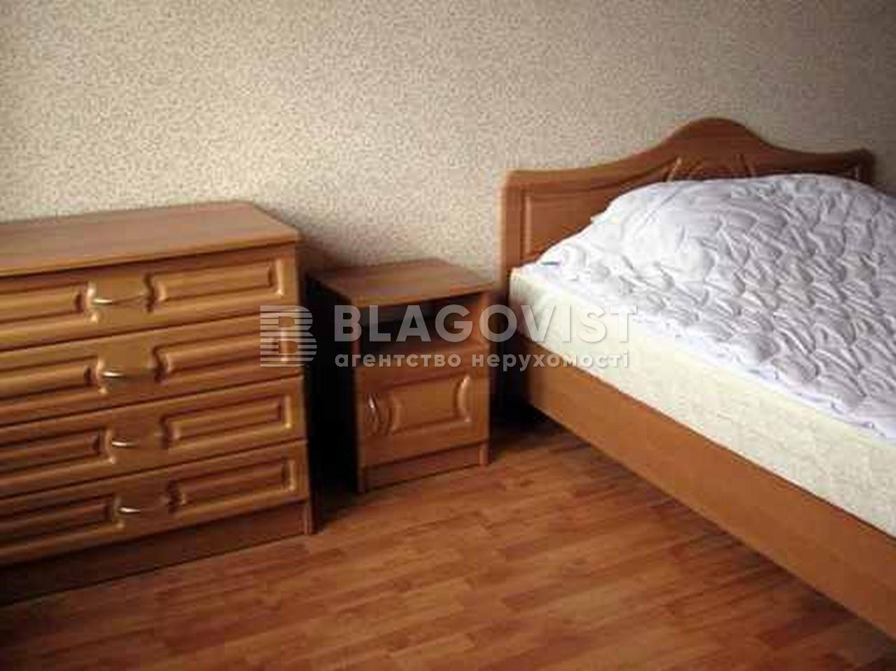 Квартира Z-1460852, Павловская, 17, Киев - Фото 10