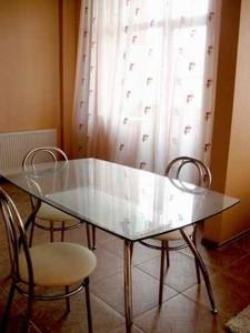 Квартира Павлівська, 17, Київ, Z-1460852 - Фото 10