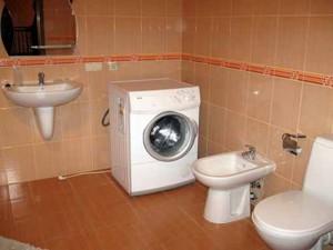 Квартира Павлівська, 17, Київ, Z-1460852 - Фото 15