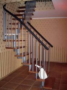 Квартира Павлівська, 17, Київ, Z-1460852 - Фото 17
