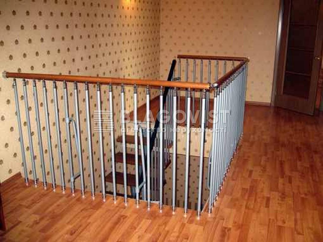 Квартира Z-1460852, Павловская, 17, Киев - Фото 20