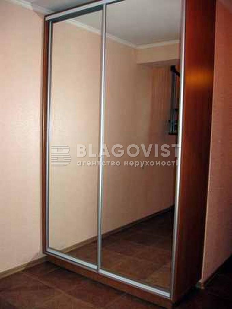 Квартира Z-1460852, Павловская, 17, Киев - Фото 22