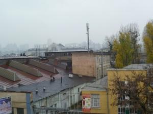 Офис, Жилянская, Киев, Z-1223679 - Фото 11