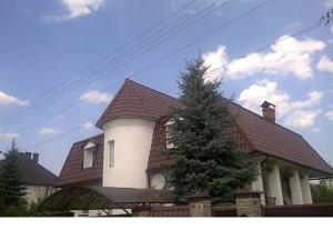 Будинок Чайки, Z-1281726 - Фото