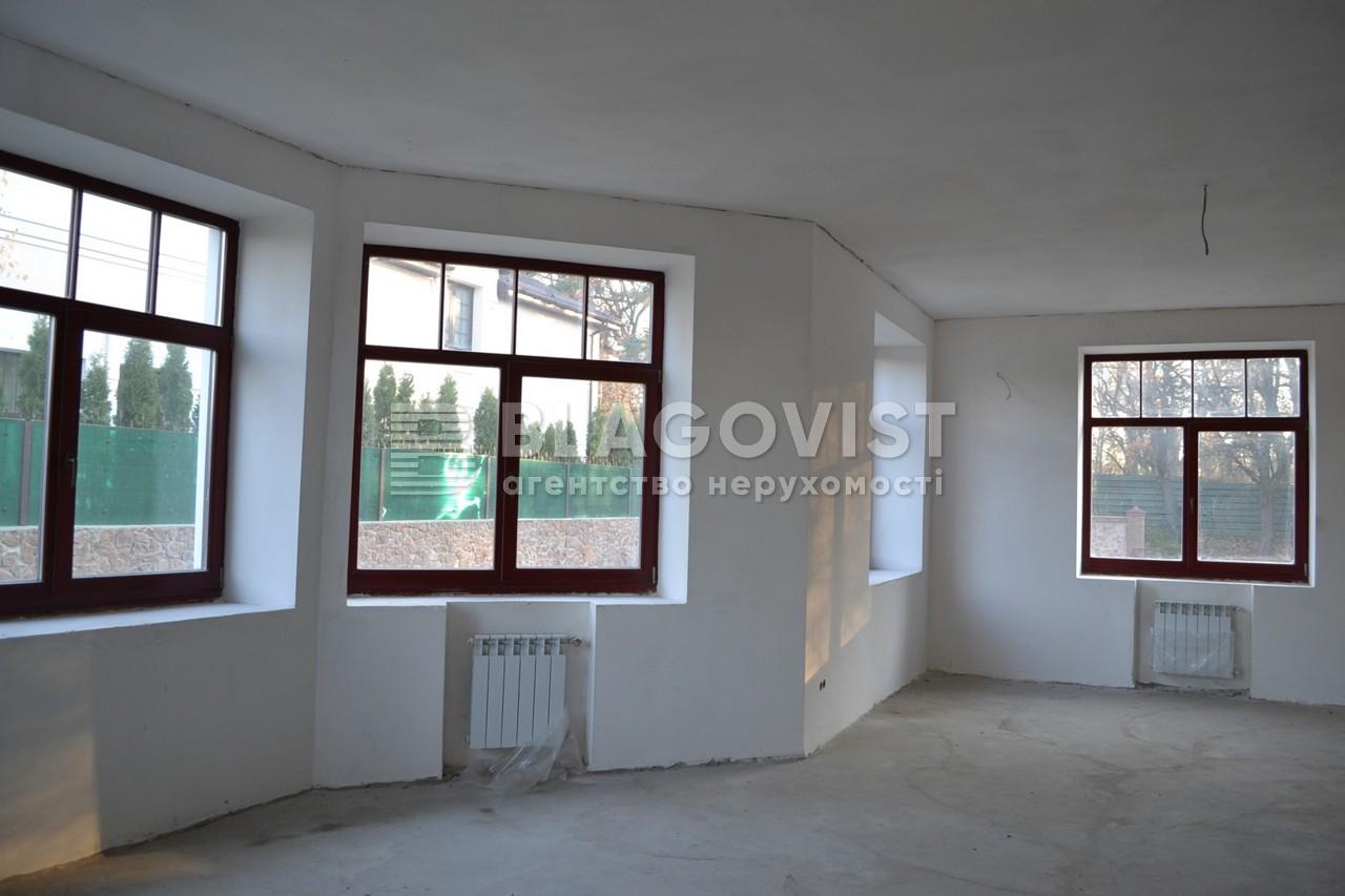Дом K-5626, Лесная, Лесники (Киево-Святошинский) - Фото 7