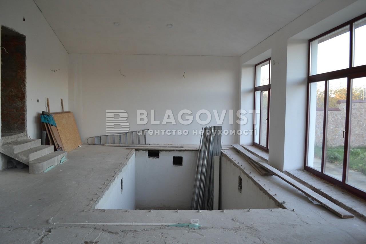 Дом K-5626, Лесная, Лесники (Киево-Святошинский) - Фото 10