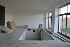 Дом Лесная, Лесники (Киево-Святошинский), K-5626 - Фото 8