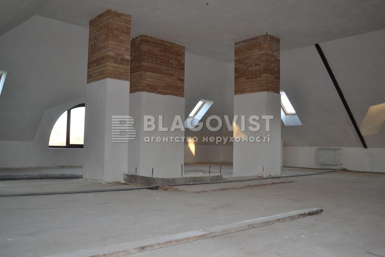 Дом K-5626, Лесная, Лесники (Киево-Святошинский) - Фото 11