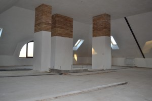 Дом Лесная, Лесники (Киево-Святошинский), K-5626 - Фото 9