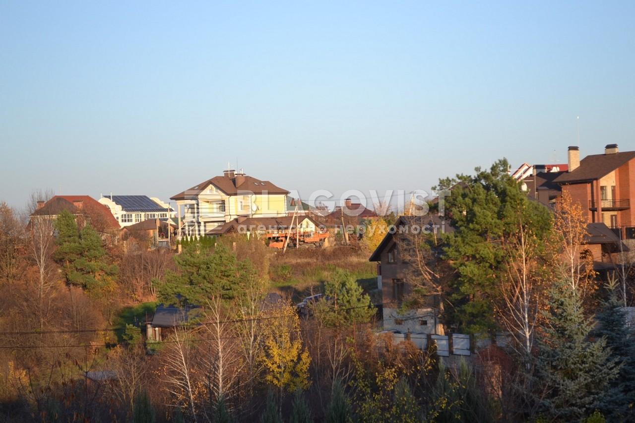Дом K-5626, Лесная, Лесники (Киево-Святошинский) - Фото 15