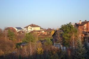 Дом Лесная, Лесники (Киево-Святошинский), K-5626 - Фото 13