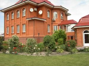 Будинок Гатне, Z-1279461 - Фото