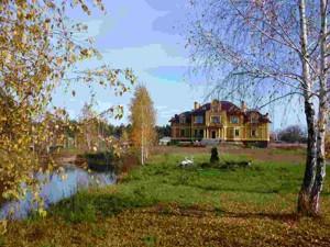 Дом Нижняя Дубечня, Z-978901 - Фото3