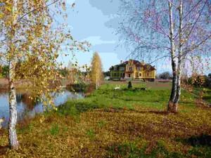Дом Нижняя Дубечня, Z-978901 - Фото 7