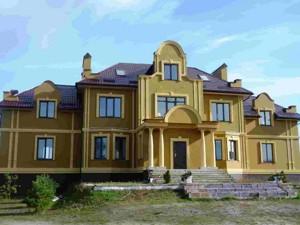 Дом Нижняя Дубечня, Z-978901 - Фото 21
