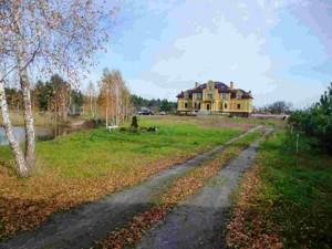 Дом Нижняя Дубечня, Z-978901 - Фото 8