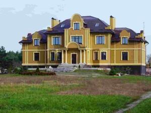 Дом Нижняя Дубечня, Z-978901 - Фото 20