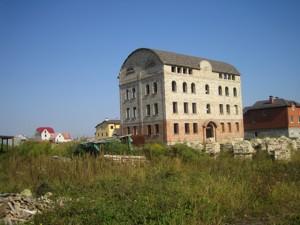 Дом Береговая, Гатное, Z-1301257 - Фото2